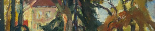 Carousel-Image